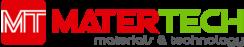 www.matertech.com.co